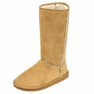 City Beach Jacks Trooper Ugg Boots