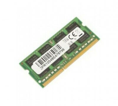 MICROMEMORY 2GB DDR31600MHz