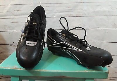 NWT REEBOK FOOTBALL Cleats Size 14 Fgt Cleat $29.99 | PicClick