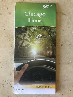 Florida State Road Map.Aaa Florida State Travel Road Map Us States 2018 2020 Vacation Roadmap