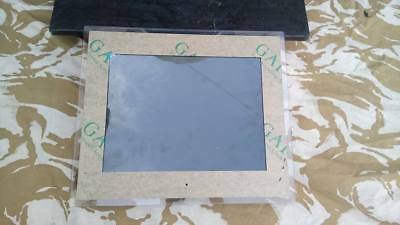 11 x 8 inch digital photo frame shop front display stick on window freepost