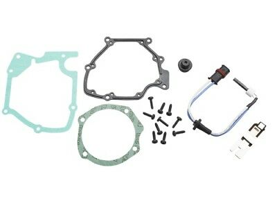 Webasto 9017813B Kit Glühstift TT-C 12V