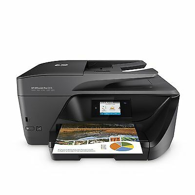New Dell 944 All In One Inkjet Printer Local Pickup 5299 Picclick