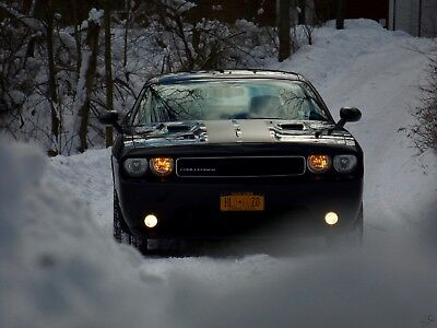 Challenger Digital Picture/Photo/Image/Wallpaper/Desktop Email HD