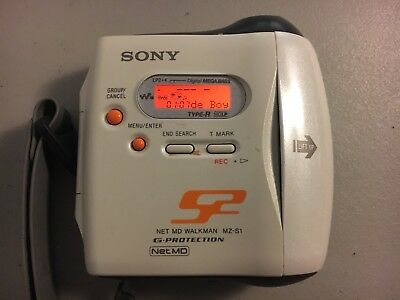 SONY MZ-S1 DRIVER FOR WINDOWS 7