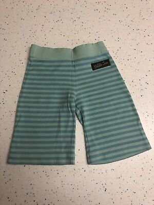Infant Girls Size 18 month Matilda Jane Striped Pants