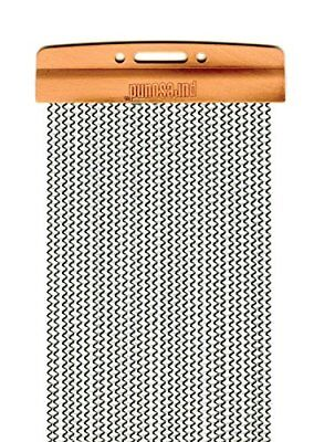 PureSound Super 30 Series 12 inch Snare Wire with 30 Strand
