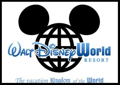 Disney World Park Base Tickets 3 4 5 6 7 8 9 10 DAY PROMO DISCOUNT SAVINGS TOOL