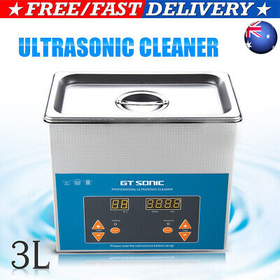 8.5Inch 10x Magnification Wall Mount Cosmetic Make Up Shaving LED Lighted Mirror