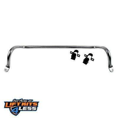 Hellwig 7716 Rear Sway Bar for GM 3500HD