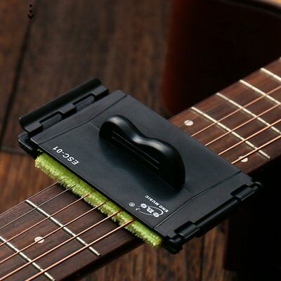 ENO Professional Maintenance Device for Guitar Strings-L