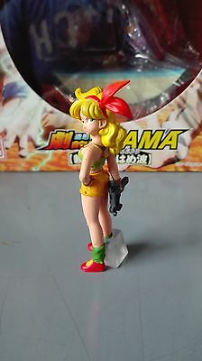 Dragon Ball Z Hg 3 Lunch Gashapon Bandai Figure