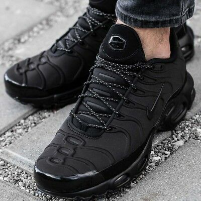 fresh styles look out for first look NIKE AIR MAX PLUS SE Sneaker Herren Herrenschuhe Turnschuhe ...