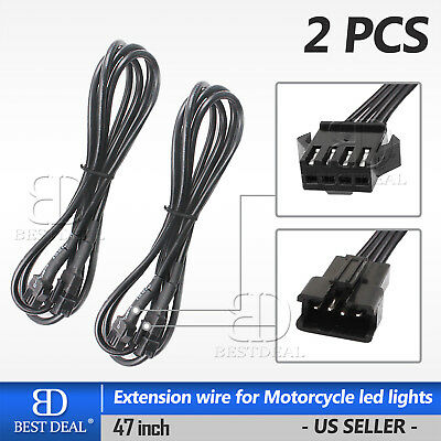 Glow Led Wire Harness on led lights, led housing, led wire mask, led cover, led wire lamp, led wire jumper, led wire gauge, led wire rope, led frame, led power cords, led wire cable, led tube, led wire hub, led circuit boards, led turn signals, led wire connector, led fuse,