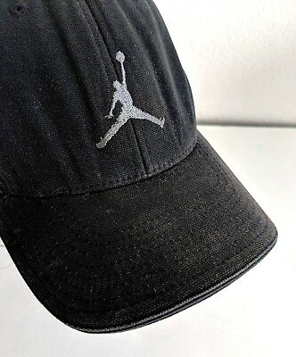 418ecdb9a clearance jordan flex fit hat 07 40b44 703e5