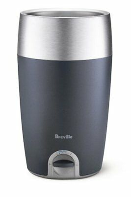 Breville WC15XL Wine Chiller New In Box Free Same Day Insured Shipping Perfect