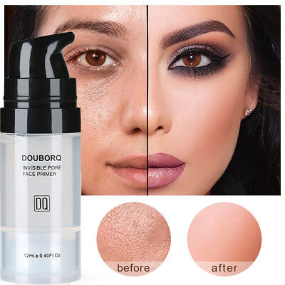 Makeup Base Face Primer Beauty Cosmetic  Foundation Gel Brightening Skin