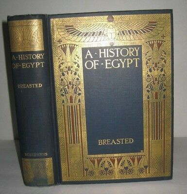 ❤️ HISTORY ANCIENT EGYPT EMPIRE_RAMSES_PERSIA BABYLON ASSYRIA_200 ILLST~~c @ 600