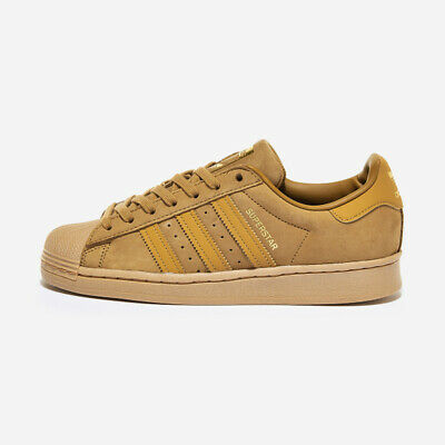7125972d1  Adidas  NMD R1 PK BZ0223 Glitch Camo Prime knit Unisex Athletic Sports  Sneakers