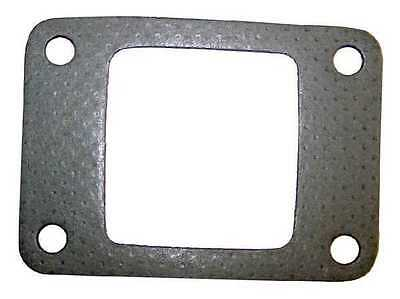 Willys Mb And Models 41 - 53  Gasket Intake To Exhaust Manifold W/ 4-134 L-H