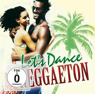 ZYX Music - Let's Dance Reggaeton