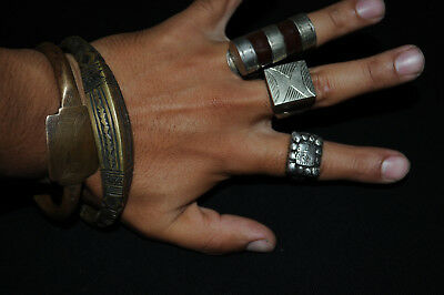 Ancient VIKING KING HAND museum quality artifact VERY Stunning-UNIQUE-SUPER DEAL