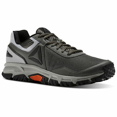 Reebok Men's Ridgerider Trail 3.0 Shoes