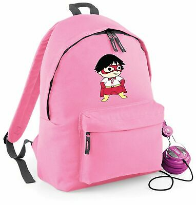 Ryans Toys Review Personalized Drawstring Bag PE Ballet Swimming Personalized-2