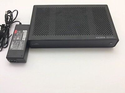 ARRIS DCX3200-M HDMI Digital Set-Top-Box - $45 00 | PicClick