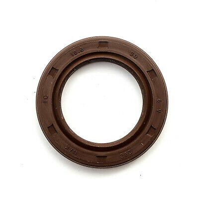 SUMP PLUG OIL SEAL 125cc Baotian 139QMB GY6 Ring Fits Chinese 125cc Scooters
