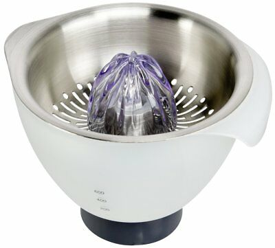 Kenwood AT312 Accessoire Presse-Agrumes Planétaire Chef Cooking Gourmet Major