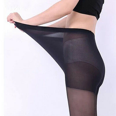 Elastic For Pregnant Women Velvet Pantyhose Tights Maternity Stockings