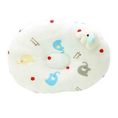 2-in-1 Travel Arm Nursing Pillows for Breastfeeding,Baby Pillows for Sleepi W5T9