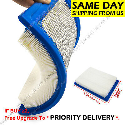 *OE*Air Filter Ref 7081706 For Polaris RZR 570 Ranger 900 1000 2012 to 2017 US