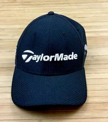 81549193d90 TaylorMade Golf M1 PSI Fitted Flex Hat Cap size L XL Large XLarge Callaway