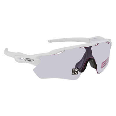 cf974fe758 Oakley Radar EV Path Prizm Low Light Sport Men s Sunglasses OO9208 920865 38