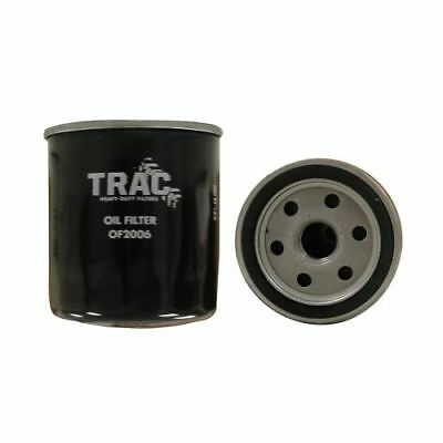 NEW Lube Filter for Agco Allis Chalmers Bobcat Case International Harvester