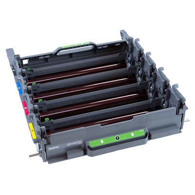 Brother DRUM UNIT TO SUIT  HL-L8260CDW/L8360CDW/L9310CDW, Brother