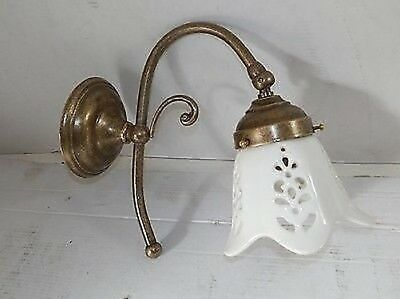 Antique Furniture Alert Antique Bulb Industrial Lamp Cellar Lamp Ex Industry Loft Schildkrötenlampe Antiques