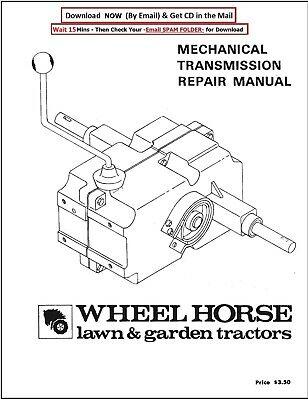 Ihi Crawler Crane Cch50t Parts Manual