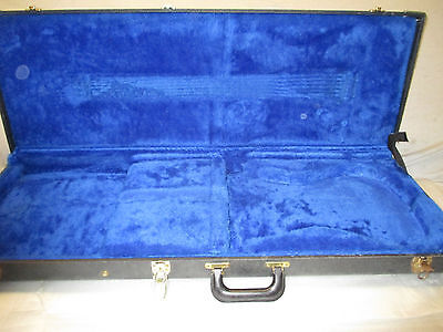 1988 GIBSON US 1 CASE - made in USA