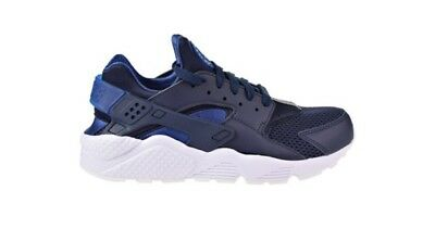 Men's Nike Air Huarache. 318429 420