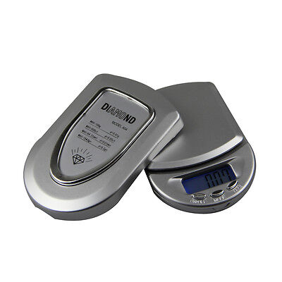 EG_ AC_ 500g/0.1g 100g/0.01g LCD Digital Jewelry Weight Pocket Electronic Scale