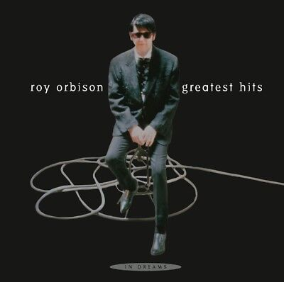 Roy Orbison - In Dreams: The Greatest Hits