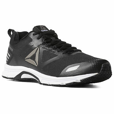 Reebok Men's Ahary Runner 4E Shoes