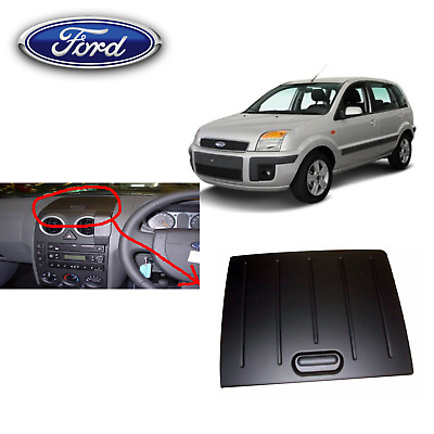 Ford Fusion 2002 - 2006 New Centre Glove Box Middle Dash Storage Lid Compartment