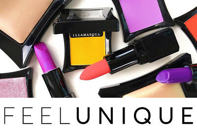 Details about  20% off Orders at Feelunique (minimum spend £30) on Full Price Vo