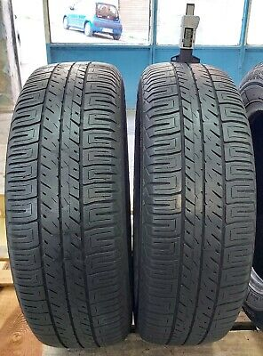 GOOD YEAR 18565 R 15 88T Ultra Grip 9 Ca&Gi Centro Gomme
