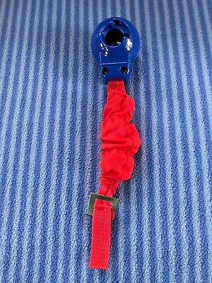 Baby Einstein Musical Motion Jumperoo Fabric Spring Replacement Part