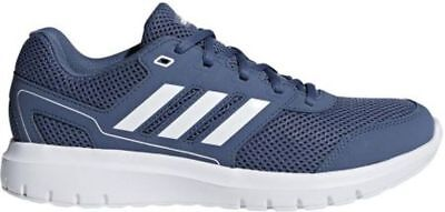 7fe4b0e6101 adidas Duramo Lite 2.0 Ladies Tech Ink B75586 Running Trainers Size UK 4-8